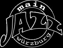 mainJAZZ Würzburg